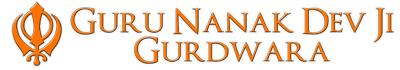 Guru Nanak Dev Ji Gurdwara | Manchester | Sikh Temple